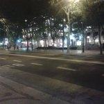 Foto di Ever Lisboa - City Center Hotel
