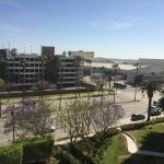 Photo of Crowne Plaza Los Angeles International Airport Hotel