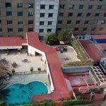 Photo of iStay Hotel Monterrey Historico