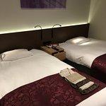 La'gent Stay Sapporo Odori