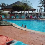 Photo de Playa Garden Selection Hotel & Spa