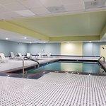 Baymont Inn & Suites Des Moines North resmi