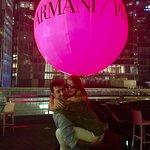 תמונה מArmani/Prive