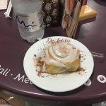 Photo of De Lolita Resto Cafe