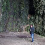 Smoo Cave 3