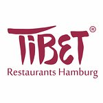 Photo of Tibet Restaurant