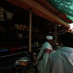 Puja ka Saman wala Store (kabhi jana huya to )