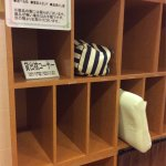 Foto de Extol Inn Kumamoto Ginza St.