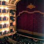 Photo de Teatro di San Carlo