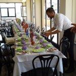 Baia & Alga Hotels Foto