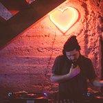DJ Falco