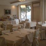Foto de Hotel Villa Fiorita