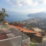 Photo of Hotel Villa Fiorita