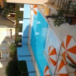 Photo of Varo Village Hotel