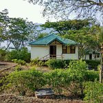Machan cottage