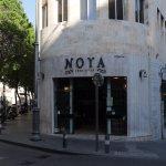 תמונה של Noya