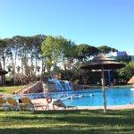 Photo of Cambrils Park Resort