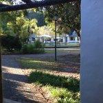 Foto de Knysna Hollow Country Estate