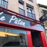 Le Paton