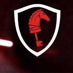 Exit game Tábor - U Červeného koně