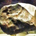 Meteorit Neushwanstein