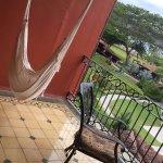 Foto de Los Suenos Marriott Ocean & Golf Resort