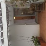 Photo of Casa de Ilha