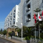 Photo of Club Val d'Anfa Hotel