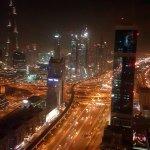 Foto de Al Salam Hotel Suites