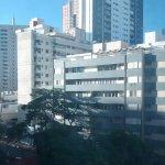 Photo of Ibis budget Belo Horizonte Afonso Pena