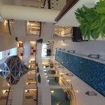 Photo of Hotel Oriental