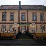 Auerbacher Hof