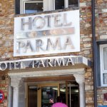 Photo of Parma Hotel