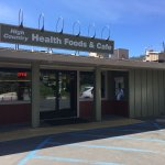 High Country Health Foods & Cafe Photo