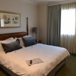 Protea Hotel by Marriott Durban Edward照片