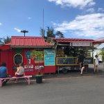 Photo of Aloha Juice Bar