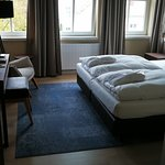 Photo of Upstalsboom Hotel Ostseestrand