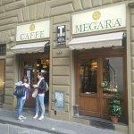 Foto de Caffe Megara