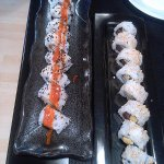 Photo de Take Away Sushi