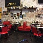 Presley's