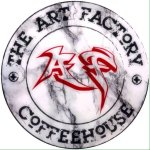 The Art Factory Coffeehouse
