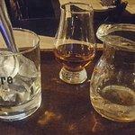 Photo of Caledonia Scottish Pub