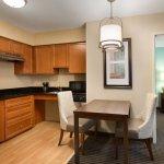 Homewood Suites by Hilton Houston - Westchase Foto