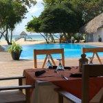 Photo of Punta Rucia Lodge