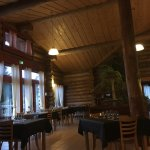 Photo of La Taverne Comtoise