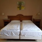Home Hotel Haan