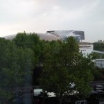 Photo de Mercure Paris 19 Philharmonie La Villette Hotel