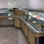 Photo of Portal Restaurante