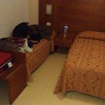 Hotel Alceste Image