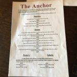 Photo of The Anchor Inn